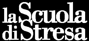 Scuola di Stresa