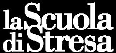 La Scuola di Stresa